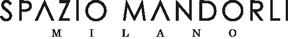 Spazio Mandorli Logo