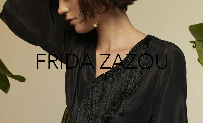 FridaZazou PE2021